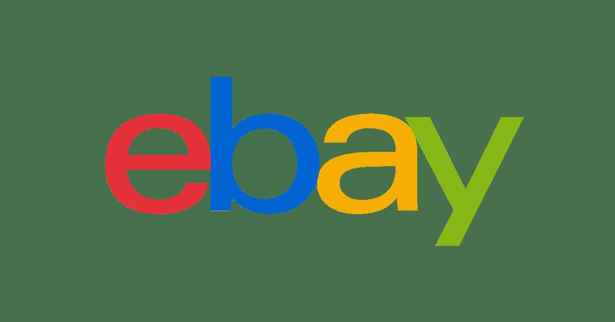 ebay_logo_kmkb