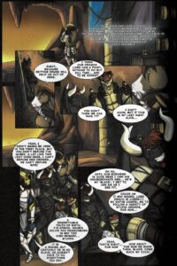 various_all_the_kings_man_1_2